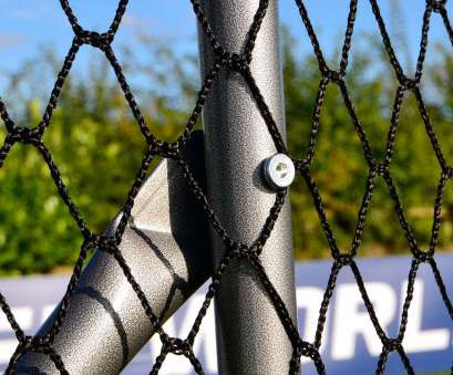 wire mesh fence fixings Stop That Ball™, Ball Stop, & Post System Wire Mesh Fence Fixings Perfect Stop That Ball™, Ball Stop, & Post System Galleries