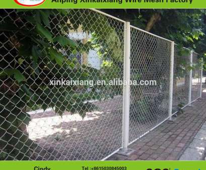 wire mesh fence fixings Vinyl Coated Fence Wire, Vinyl Coated Fence Wire Suppliers, Manufacturers at Alibaba.com Wire Mesh Fence Fixings Best Vinyl Coated Fence Wire, Vinyl Coated Fence Wire Suppliers, Manufacturers At Alibaba.Com Collections