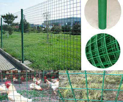 wire mesh fence for garden Metal Bilaterally Fence Picket Fence Wire Netting Fence Garden Veggiemesh Organic Net Wire Mesh Fence, Garden Best Metal Bilaterally Fence Picket Fence Wire Netting Fence Garden Veggiemesh Organic Net Images
