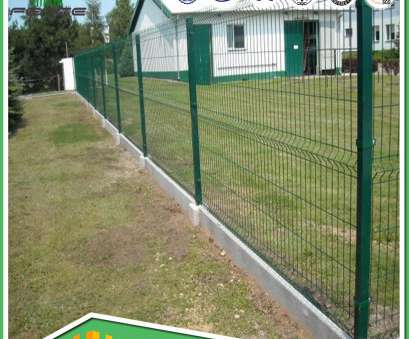 wire mesh fence for garden Nylofor 3d Garden Fence Wire Mesh Fence Panels, Poland Market -, Fence Panels,Fence Panels, Poland,Nylofor 3d Fence Panels Product on Alibaba.com Wire Mesh Fence, Garden Practical Nylofor 3D Garden Fence Wire Mesh Fence Panels, Poland Market -, Fence Panels,Fence Panels, Poland,Nylofor 3D Fence Panels Product On Alibaba.Com Solutions