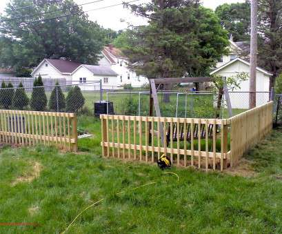 wire mesh fence for garden Top Result, Mesh Fence Fresh 30 Best Of Small Wire Garden Fence Home Garden Design Wire Mesh Fence, Garden Practical Top Result, Mesh Fence Fresh 30 Best Of Small Wire Garden Fence Home Garden Design Images