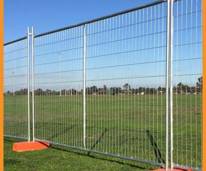 8 Creative Wire Mesh Fence Hs Code Ideas