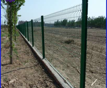 wire mesh fence hs code China, coated wire mesh fence Manufacturers Wire Mesh Fence Hs Code Most China, Coated Wire Mesh Fence Manufacturers Ideas