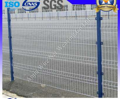 wire mesh fence hs code China Holland Wire Mesh Fence Netting, High, with, and SGS), China Holland Wire Mesh Fence Netting, Welded Wire Mesh Fence Wire Mesh Fence Hs Code Nice China Holland Wire Mesh Fence Netting, High, With, And SGS), China Holland Wire Mesh Fence Netting, Welded Wire Mesh Fence Ideas