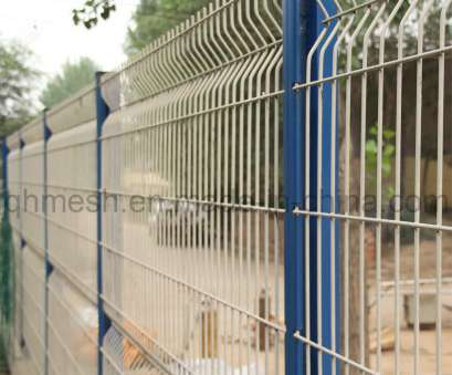 wire mesh fence hs code China Powder Coated 3D Welded Wire Mesh Fence, China Fence Panel, Welded Fence Wire Mesh Fence Hs Code Cleaver China Powder Coated 3D Welded Wire Mesh Fence, China Fence Panel, Welded Fence Solutions