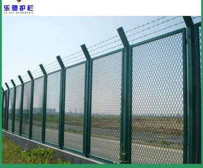 wire mesh fence hs code China Security Welded Temporary Steel Wire Mesh Fence, Building/Farming/Construction Site/Factory/Playground/Pool, China Fence, Wire Mesh Wire Mesh Fence Hs Code Brilliant China Security Welded Temporary Steel Wire Mesh Fence, Building/Farming/Construction Site/Factory/Playground/Pool, China Fence, Wire Mesh Solutions