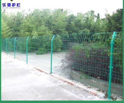 wire mesh fence hs code China Welded Security Bilateral Wire Mesh Fence Enclosure, Swimming Pool/Playground/Garden/Lawn/Cattle/Farm, China Fencing, Mesh Wire Mesh Fence Hs Code Popular China Welded Security Bilateral Wire Mesh Fence Enclosure, Swimming Pool/Playground/Garden/Lawn/Cattle/Farm, China Fencing, Mesh Images