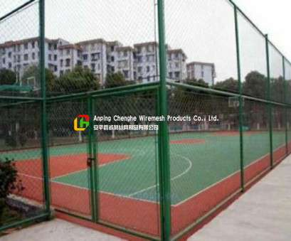 wire mesh fence hs code Sports Field Wire Mesh Fence Stainless Steel Green Color Gavlanized Finish Wire Mesh Fence Hs Code Most Sports Field Wire Mesh Fence Stainless Steel Green Color Gavlanized Finish Images