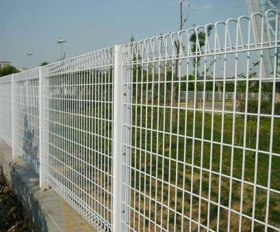 wire mesh fence ideas ... fascinating Decorative Wire Mesh Fence Panels Fences Ideas, is other parts of Welded Wire Mesh Wire Mesh Fence Ideas Professional ... Fascinating Decorative Wire Mesh Fence Panels Fences Ideas, Is Other Parts Of Welded Wire Mesh Galleries