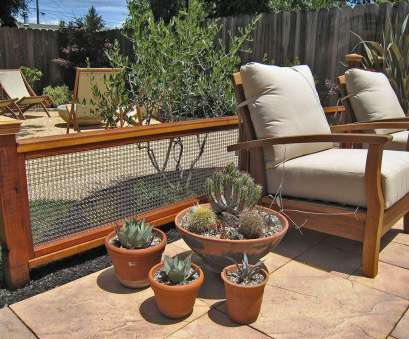 wire mesh fence ideas Image result, wire mesh fence designs, Decorative fence ideas Wire Mesh Fence Ideas Best Image Result, Wire Mesh Fence Designs, Decorative Fence Ideas Images