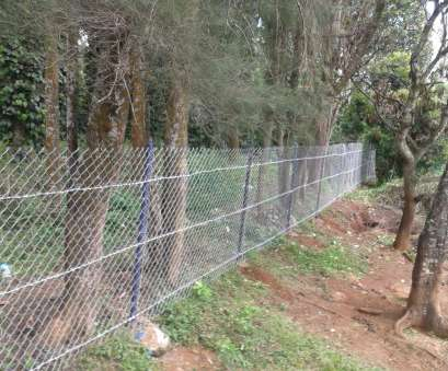 wire mesh fence india Fencing Contractors, Professional aluminum, wood, chain link fencing, Chain Link Fencing & Barbed Wire Fencing Service Provider from Puducherry Here the Wire Mesh Fence India Practical Fencing Contractors, Professional Aluminum, Wood, Chain Link Fencing, Chain Link Fencing & Barbed Wire Fencing Service Provider From Puducherry Here The Photos