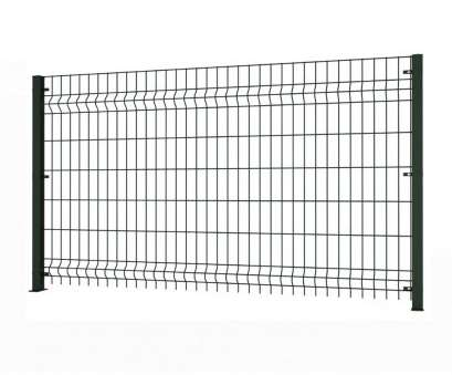 wire mesh fence india Garden Fencing India, Garden Fencing India Suppliers, Manufacturers at Alibaba.com Wire Mesh Fence India Nice Garden Fencing India, Garden Fencing India Suppliers, Manufacturers At Alibaba.Com Galleries