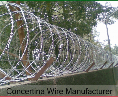 wire mesh fence india Hakimi Wire Netting Industries is an well-known name as a concertina wire industrialist in India. We deliver best excellence Concertina Wire that is Wire Mesh Fence India Popular Hakimi Wire Netting Industries Is An Well-Known Name As A Concertina Wire Industrialist In India. We Deliver Best Excellence Concertina Wire That Is Images