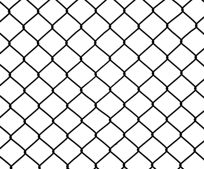 wire mesh fence india India Fence Chain-link fencing Manufacturing Wire, Metal iron mesh Wire Mesh Fence India Best India Fence Chain-Link Fencing Manufacturing Wire, Metal Iron Mesh Pictures