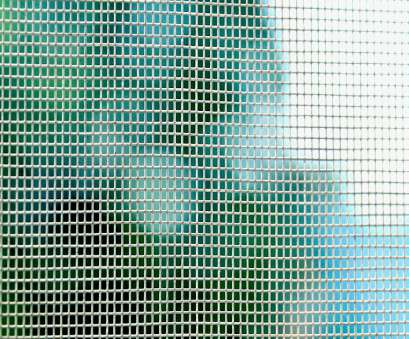wire mesh fence india :: Maurya Wire Netting Works :: Wire Mesh Fence India Top :: Maurya Wire Netting Works :: Images
