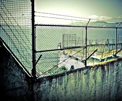 wire mesh fence india NITIN WIRENETTING, CHAINLINK FENCING Wire Mesh Fence India Popular NITIN WIRENETTING, CHAINLINK FENCING Collections