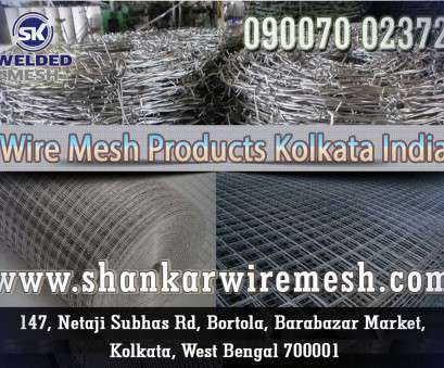 wire mesh fence india shankarwiremash (shankarwiremash) on Pinterest Wire Mesh Fence India Brilliant Shankarwiremash (Shankarwiremash) On Pinterest Pictures