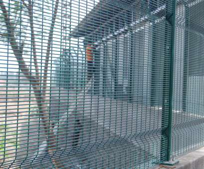 wire mesh fence india SMK Bhopal Trading Pvt. Ltd Wire Mesh Fence India Most SMK Bhopal Trading Pvt. Ltd Solutions