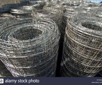wire mesh fence india Steel Wire Mesh Used, Construction Stock Photos & Steel Wire Wire Mesh Fence India Practical Steel Wire Mesh Used, Construction Stock Photos & Steel Wire Photos