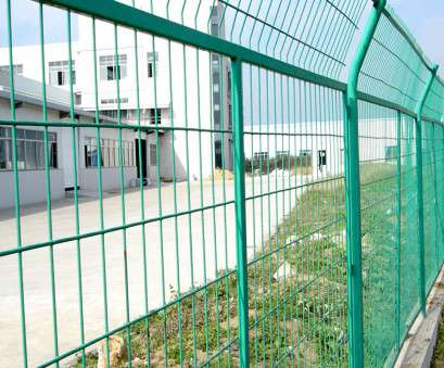 wire mesh fence india Welded Wire Mesh., Fencing Poles Wire Mesh Fence India Popular Welded Wire Mesh., Fencing Poles Photos