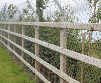 wire mesh fence ireland A26 Northern Ireland, Fencing project by Mulligan Fencing 12 Nice Wire Mesh Fence Ireland Solutions