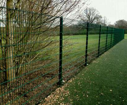 wire mesh fence ireland Backyard Coated Green Fence Fencing Mesh Wire Garden Metal Post Posts Lowes Ownership Stakes Concrete Ireland Wire Mesh Fence Ireland Best Backyard Coated Green Fence Fencing Mesh Wire Garden Metal Post Posts Lowes Ownership Stakes Concrete Ireland Photos