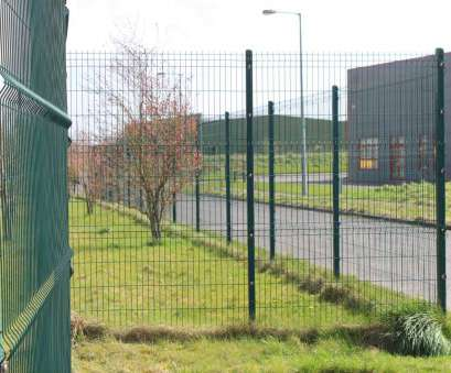 wire mesh fence ireland Kum Ireland, Meath, Fencing project by Mulligan Fencing Wire Mesh Fence Ireland Best Kum Ireland, Meath, Fencing Project By Mulligan Fencing Photos