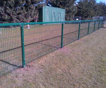 wire mesh fence ireland Recent project, to provide a pitch handrail around a, football pitch, in Dublin, Ireland., handrail is clad with 1.2m high V-Mesh welded mesh panel to Wire Mesh Fence Ireland Fantastic Recent Project, To Provide A Pitch Handrail Around A, Football Pitch, In Dublin, Ireland., Handrail Is Clad With 1.2M High V-Mesh Welded Mesh Panel To Collections