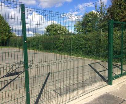 wire mesh fence ireland Security Fencing Dublin, Ibex, Weld Mesh & Palisade Fencing Wire Mesh Fence Ireland Practical Security Fencing Dublin, Ibex, Weld Mesh & Palisade Fencing Images
