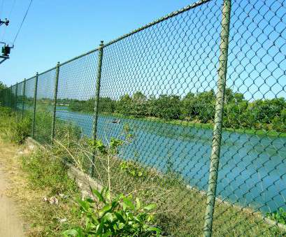 wire mesh fence manufacturers The manufacturing process conforms to British, ASTM, European, SLS standards in general., company offers a wide range of mesh 14 Brilliant Wire Mesh Fence Manufacturers Ideas