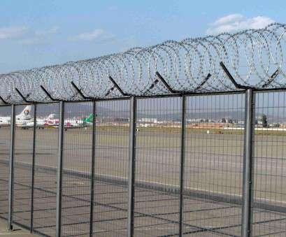 wire mesh fence manufacturers airport prison wire mesh fence, China, Manufacturer, Product Wire Mesh Fence Manufacturers Creative Airport Prison Wire Mesh Fence, China, Manufacturer, Product Photos