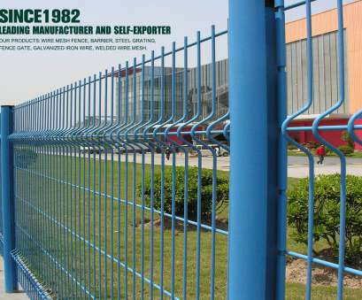 wire mesh fence manufacturers Anping Xinlong Wire Mesh Manufacture Co., Ltd., Fence, Wire Mesh (Wire Mesh Fence, Fence Post Wire Mesh Fence Manufacturers Popular Anping Xinlong Wire Mesh Manufacture Co., Ltd., Fence, Wire Mesh (Wire Mesh Fence, Fence Post Pictures