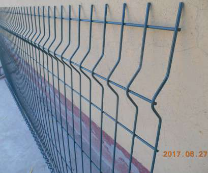 wire mesh fence manufacturers China Professional Manufacturer Cost-Effective Wire Mesh Fence / Gaden Fence with Post, China Wire Mesh Fence, Garden Fence Wire Mesh Fence Manufacturers Brilliant China Professional Manufacturer Cost-Effective Wire Mesh Fence / Gaden Fence With Post, China Wire Mesh Fence, Garden Fence Images