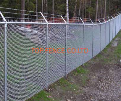 wire mesh fence manufacturers PVC Coated Chain Link Fence manufacture supply/Decorative chain Link Wire Fence Wire Mesh Fence Manufacturers Most PVC Coated Chain Link Fence Manufacture Supply/Decorative Chain Link Wire Fence Ideas