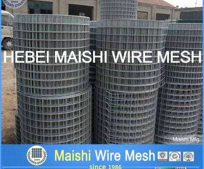 wire mesh fence manufacturers Square Wire Roll Mesh Fence, Square Wire Roll Mesh Fence Suppliers, Manufacturers at Alibaba.com Wire Mesh Fence Manufacturers Most Square Wire Roll Mesh Fence, Square Wire Roll Mesh Fence Suppliers, Manufacturers At Alibaba.Com Images