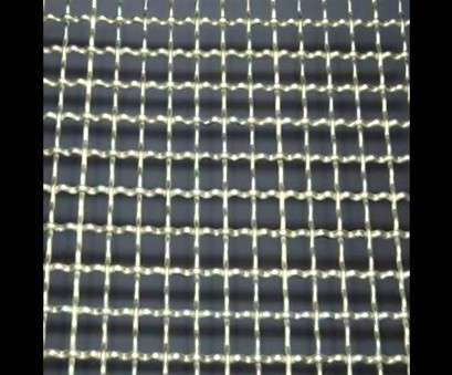 wire mesh fence manufacturers Welded Stainless Steel Fine Crimped Wire Mesh Fencing Manufacturers Wire Mesh Fence Manufacturers Professional Welded Stainless Steel Fine Crimped Wire Mesh Fencing Manufacturers Collections