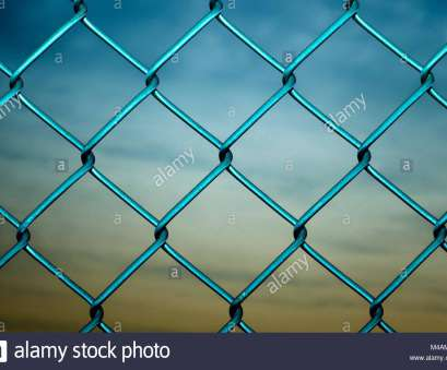 http://wire_mesh_fence.zip Wire mesh fence, Maschendrahtzaun Stock Photo: 174797639, Alamy Creative Wire Mesh Fence, Maschendrahtzaun Stock Photo: 174797639, Alamy Ideas