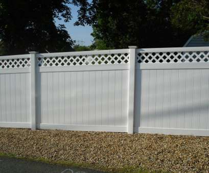wire mesh fence menards Fence Vinyl Picket Fence Menards Awesome Black Vinyl Chain Link with regard to measurements 1033 X Wire Mesh Fence Menards New Fence Vinyl Picket Fence Menards Awesome Black Vinyl Chain Link With Regard To Measurements 1033 X Pictures