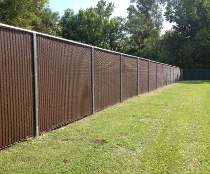 wire mesh fence menards Fullsize of Admirable Ft Wire Fence Wire Center Rh Celacode Co Decorative, Wirefence Vinyl Coated Wire Mesh Fence Menards Cleaver Fullsize Of Admirable Ft Wire Fence Wire Center Rh Celacode Co Decorative, Wirefence Vinyl Coated Galleries