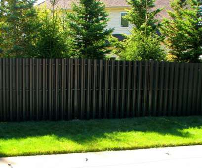wire mesh fence menards Fullsize of Upscale Lowes Wire Fence Home Design Wooden No, Fencing Menards No, Fencing Wire Mesh Fence Menards Cleaver Fullsize Of Upscale Lowes Wire Fence Home Design Wooden No, Fencing Menards No, Fencing Images