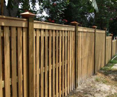 wire mesh fence menards Menards Fencing : Outdoor Waco, Wood Fence Panels Settings And Wire Mesh Fence Menards Simple Menards Fencing : Outdoor Waco, Wood Fence Panels Settings And Ideas