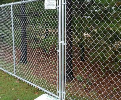 19 Best Wire Mesh Fence Menards Solutions - Tone Tastic
