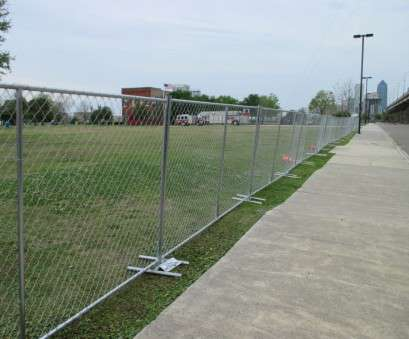 wire mesh fence menards Outdoor: Welded Wire Fencing Fresh Inspirations Temp Fence With Wire Mesh Fence Welded Wire Mesh Wire Mesh Fence Menards Cleaver Outdoor: Welded Wire Fencing Fresh Inspirations Temp Fence With Wire Mesh Fence Welded Wire Mesh Ideas
