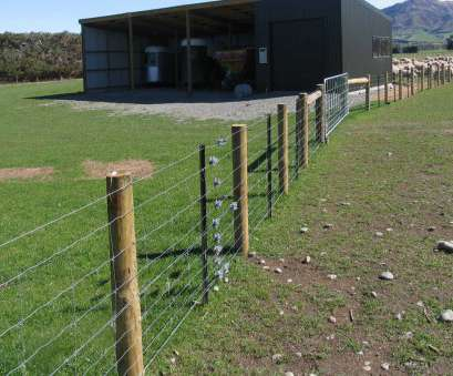 wire mesh fence nz Wire, Netting, Goldpine Wire, Netting, Goldpine