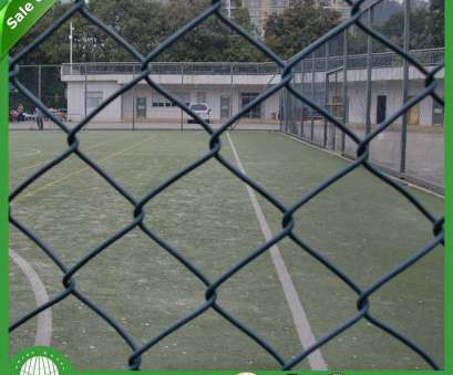 Wire Mesh Fence Nz Simple ... Cheap Nz, Stainless Steel Protect, Isolation Animal Wire Mesh, Sale Ideas