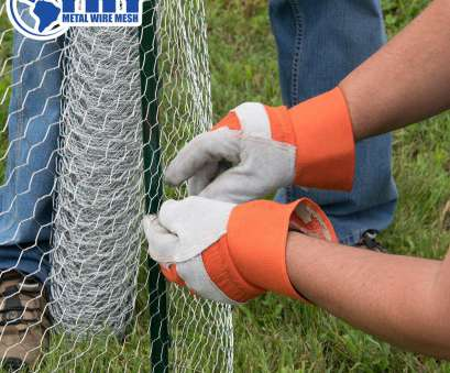 wire mesh fence nz Chicken Wire Netting Nz/galvanized Hexagonal Wire Mesh -, Hexagonal Wire Mesh,Chicken Wire Mesh,Rabbit Mesh Product on Alibaba.com Wire Mesh Fence Nz New Chicken Wire Netting Nz/Galvanized Hexagonal Wire Mesh -, Hexagonal Wire Mesh,Chicken Wire Mesh,Rabbit Mesh Product On Alibaba.Com Photos