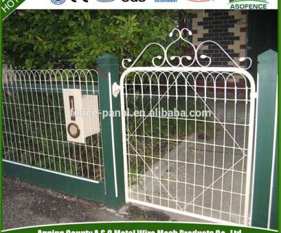 Wire Mesh Fence Nz Popular Decorative Garden Yard Metal Mesh Woven Wire Fence -, Wire Roll Mesh Fence,Galvanized Wire Fencing,Pvc Coated Wire Mesh Fence Product On Alibaba.Com Ideas