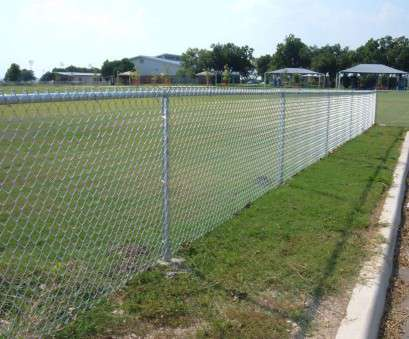 Wire Mesh Fence Nz Nice Higgins Fencing Contractors Nelson Tasman Collections