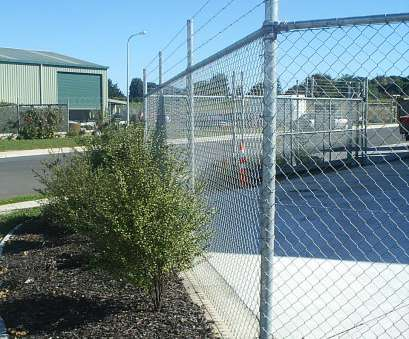 Wire Mesh Fence Nz Practical It'S Also Wise To Consider, Length Of Time, Need, Security Fence To Service Your Needs Solutions