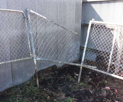 Wire Mesh Fence Nz Perfect Wire Mesh Fence With 2 Gates Photos